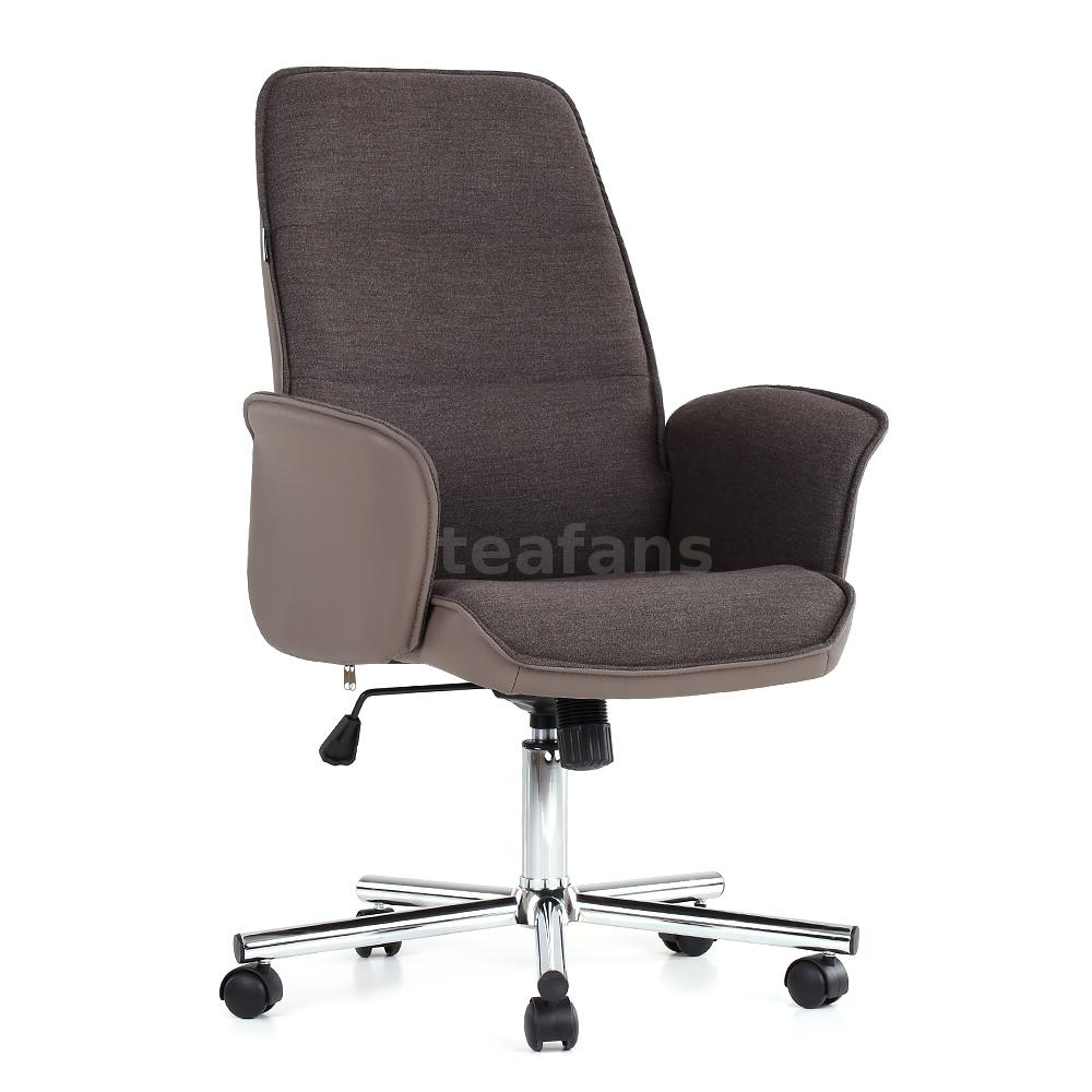252698231820 moreover Houston High Back Leather Faced Executive Chair together with Office Chair Desk Chair Racing Chair  puter Chair Gaming Chair With High Back Pu Leather Executive Red in addition Dynamic Xenon White Leather Office Chair White Shell as well Video Game Chair Walmart. on high back executive office chair parts