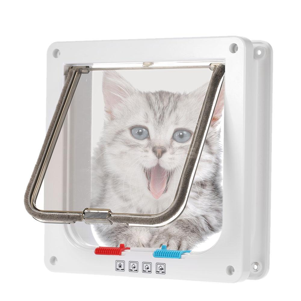 ideal door in p into to pet flap dog window doors installation x frame small wide cat sash for